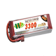 World Best Selling Products Sports Entertainment 3.7v 370mah lipo battery ODM/OEM LCD LED plasma
