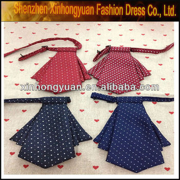 Neck Cravat Bow Ties Necktie Tie Cravat Female Bow Ties