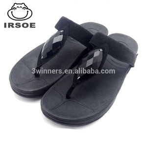 1c854f6ed020 Chinelas Shoes Wholesale