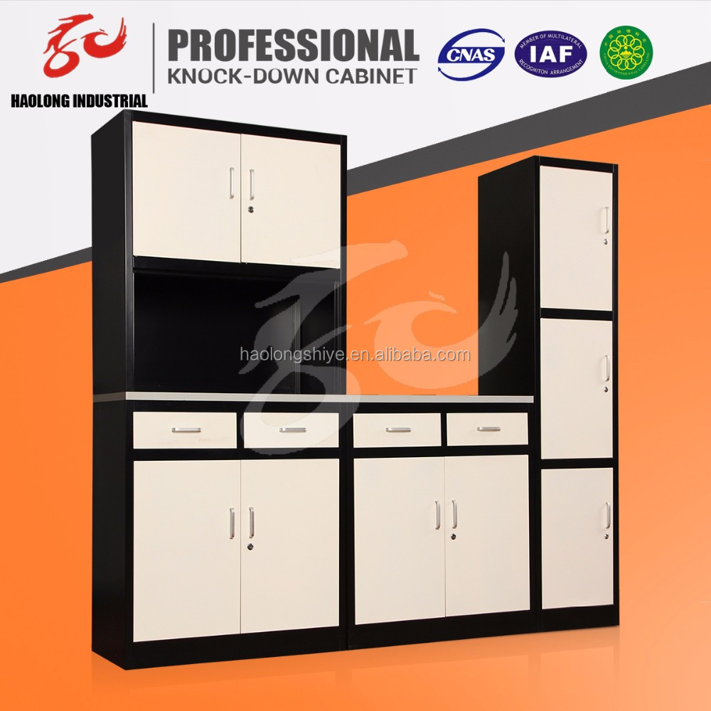 Knock Down Kitchen Cabinets Whole Kitchen Cabinet Set New Model Whole Kitchen Cabinet Set New