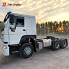 /product-detail/slightly-used-howo-6x4-420hp-375hp-tractor-truck-head-60768024030.html