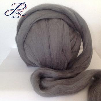 Wholesale Chunky Giant Knitting Bulky Yarn 100 Australia Merino