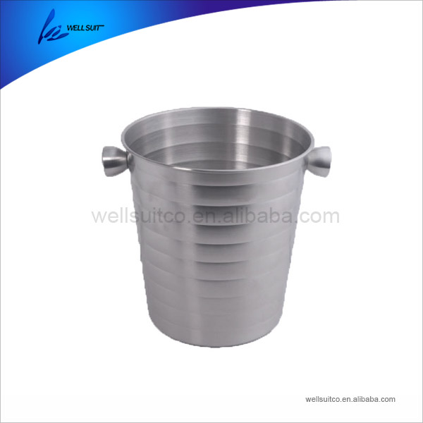 factory outlets metal can cooler holder