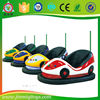 bumper cars rides/toy bumper cars/radio flyer bumper car