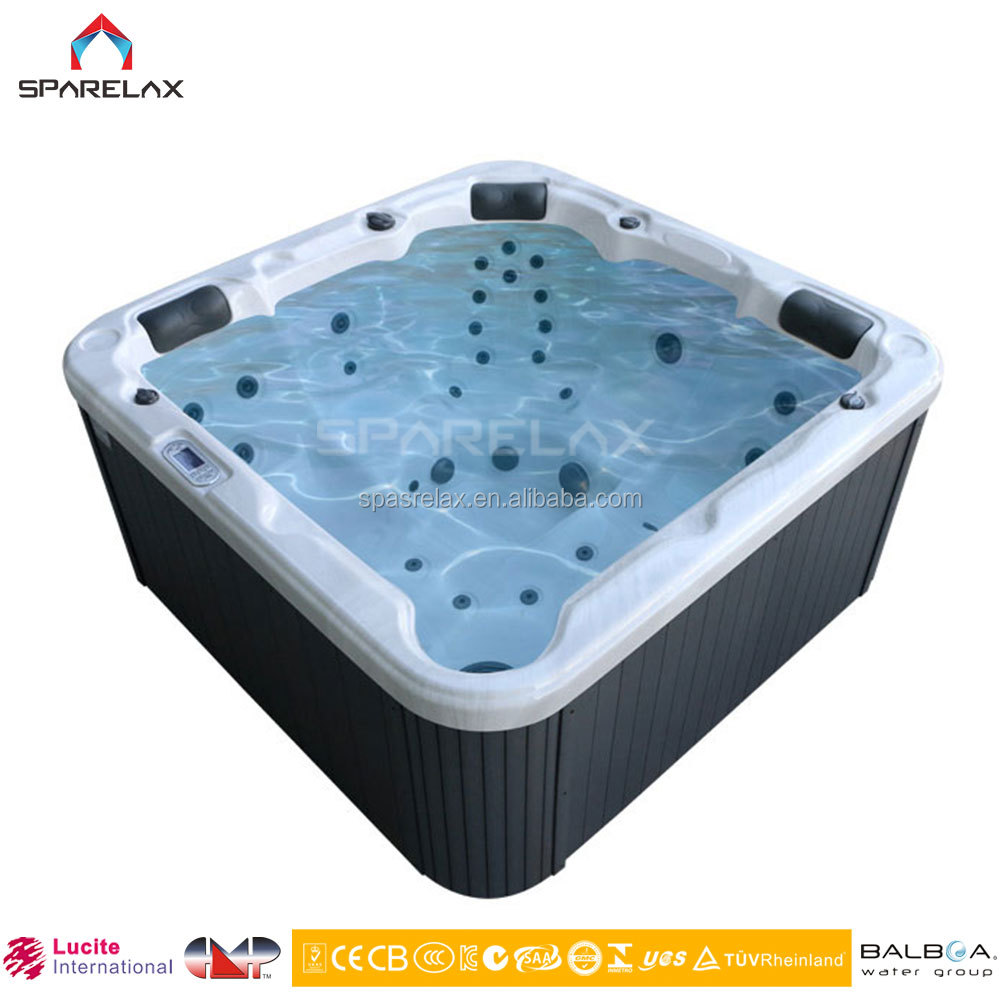 Hydro Ozone, Hydro Ozone Suppliers and Manufacturers at Alibaba.com