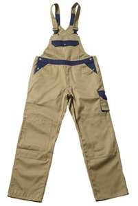 factory produce Child's ski pants suspenders and inner gaiter