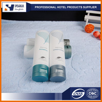 China factory supply hydrating clear touch lotion