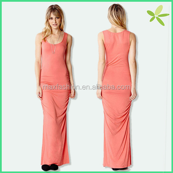 UK Long Maternity Dress For MuslimMaternity Wedding Buyer In AustraliaMaternity Bridesmaid