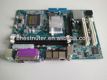 INTEL CHIPSET GM965 WINDOWS 7 DRIVERS DOWNLOAD