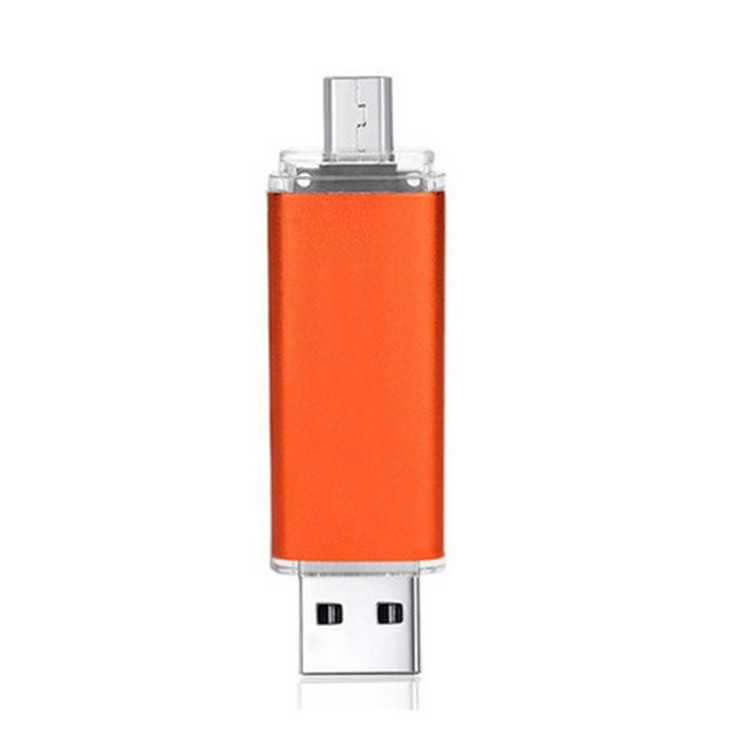 Bulk buy from china 8GB/16GB/32 GB/ 64 GB/ 128 GB micro OTG USB 2.0 Flash Drive