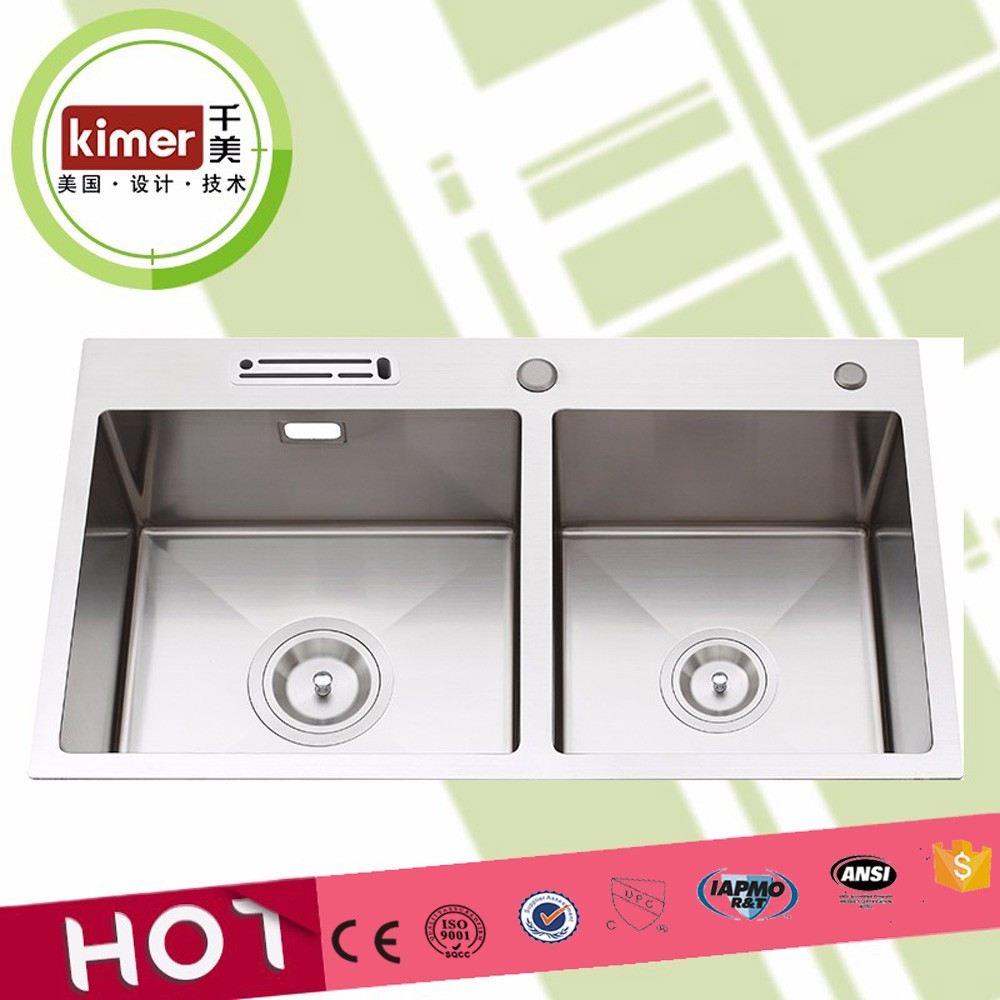 Foshan Shunde Wenying Electric Manufacturing Co Ltd Kitchen Sink
