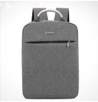 2017 hot sale new design computer bags fashionable laptop backpack