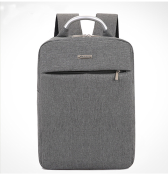 2bd09697a82b 2017 Hot Sale New Design Computer Bags Fashionable Laptop Backpack ...