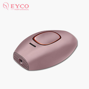 Alexandrite Permanent Diode Ipl Laser Shr Hair Removal Machine Epilator Price At Home