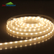 Flexible Silicone Tube Waterproof 12V Linear Side Emitting Strip Led Light