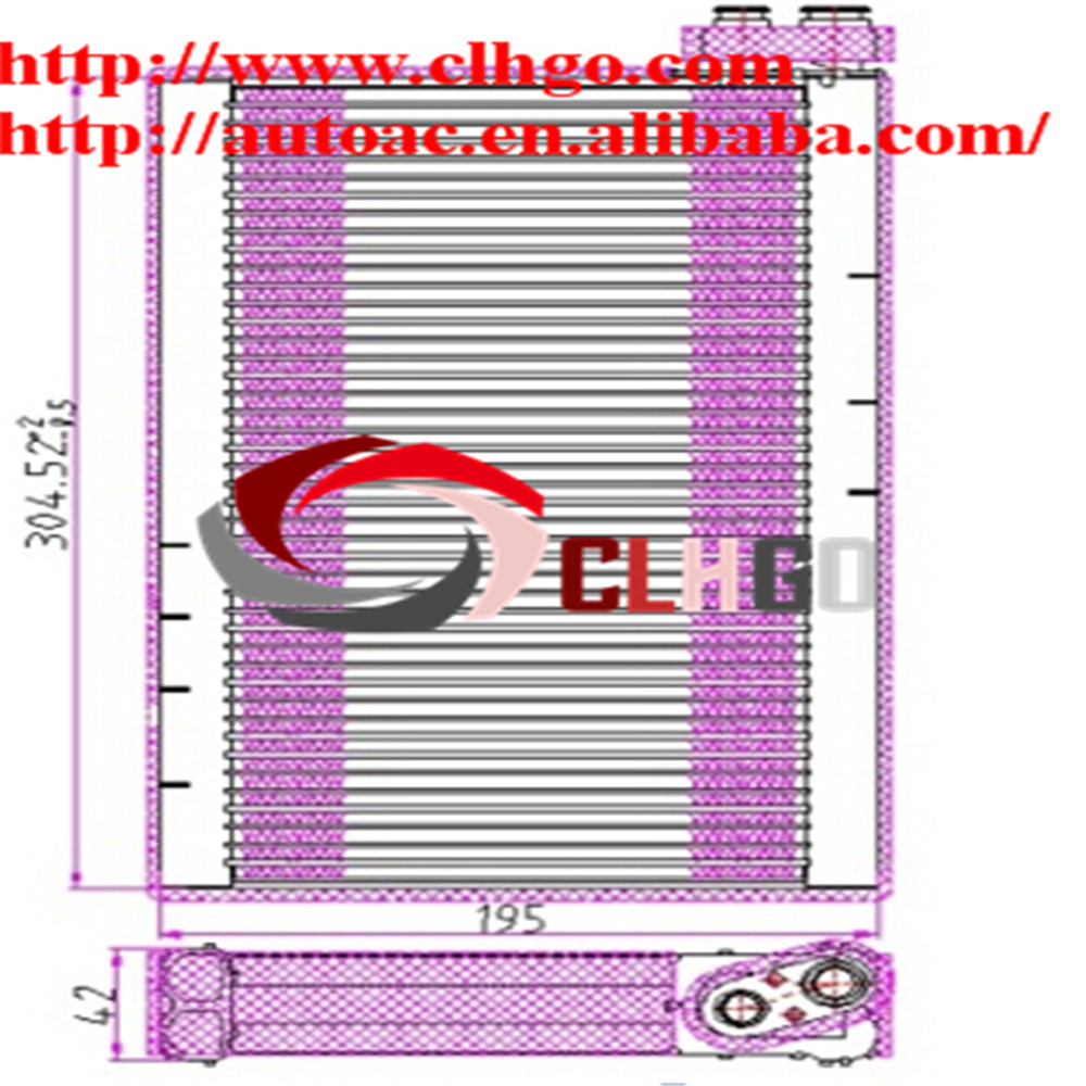 For Hino Wholesale, Hino Suppliers - Alibaba