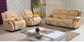 Leather Sofa Sale Dubai With Good Market