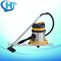 cleaning machine handheld sucking commercial dry wet vacuum cleaner