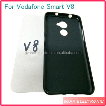 premium selection 38493 c0af1 [soar]alibaba Supplier Pudding Tpu Silicone Case Back Cover For Vodafone  Smart V8 - Buy Pudding Tpu Case For Vodafone Smart V8,Tpu Silicone Case For  ...