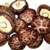 China dried shiitake mushroom wholesale mushroom prices