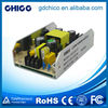 CC120AUA-48 Wholesale power supply for external hard drive
