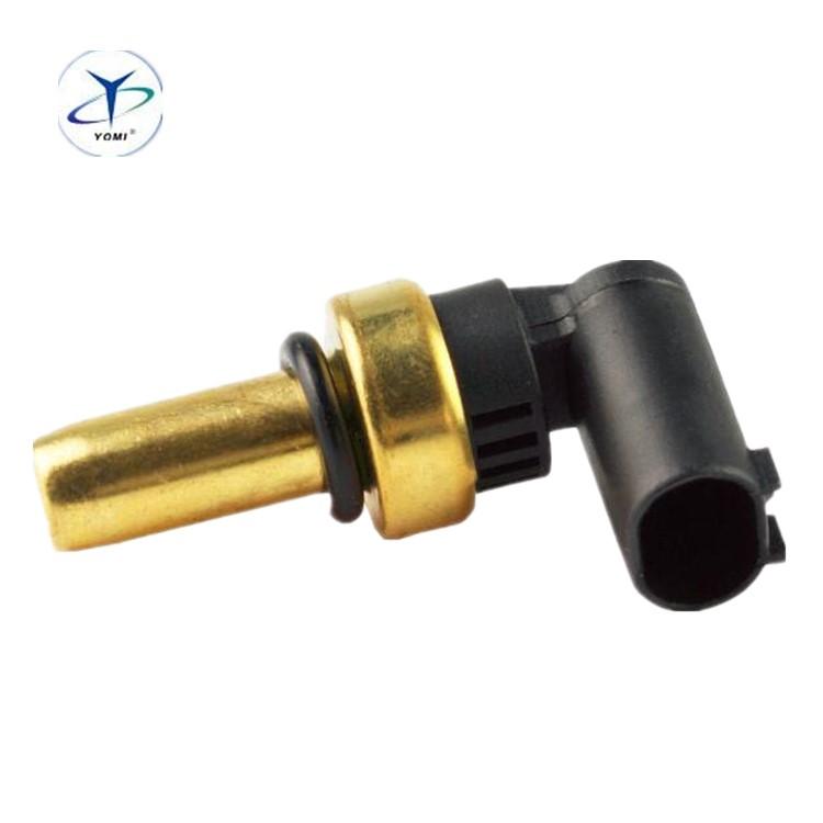 Coolant Water Temperature Sensor For MERCEDES BENZ T2 LK LP MK NG OF 0015422317