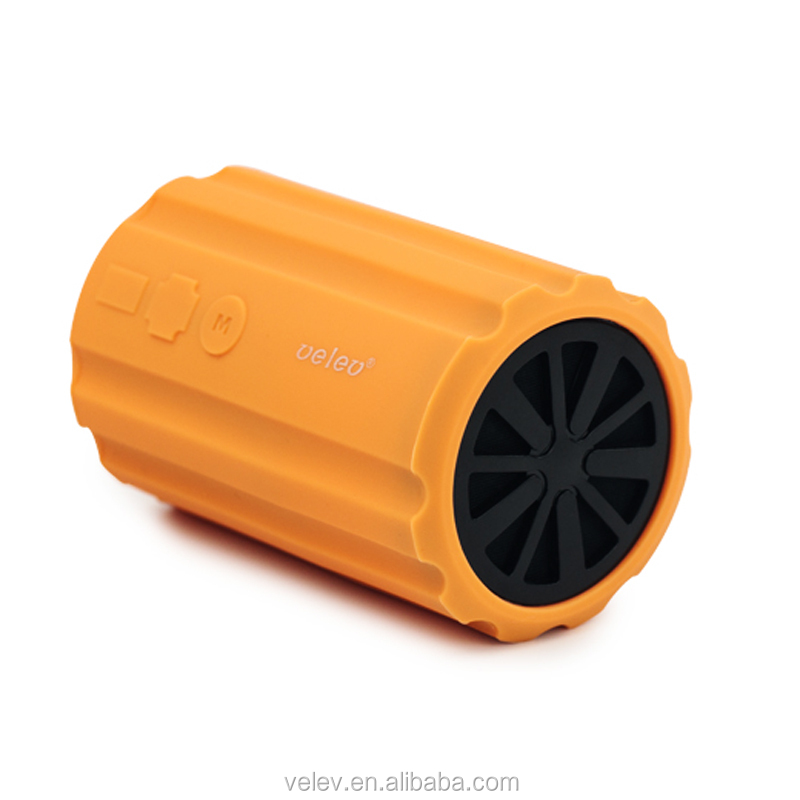 OEM factory for kids sport bluetooth speaker wireless speaker cheap wireless portable speaker