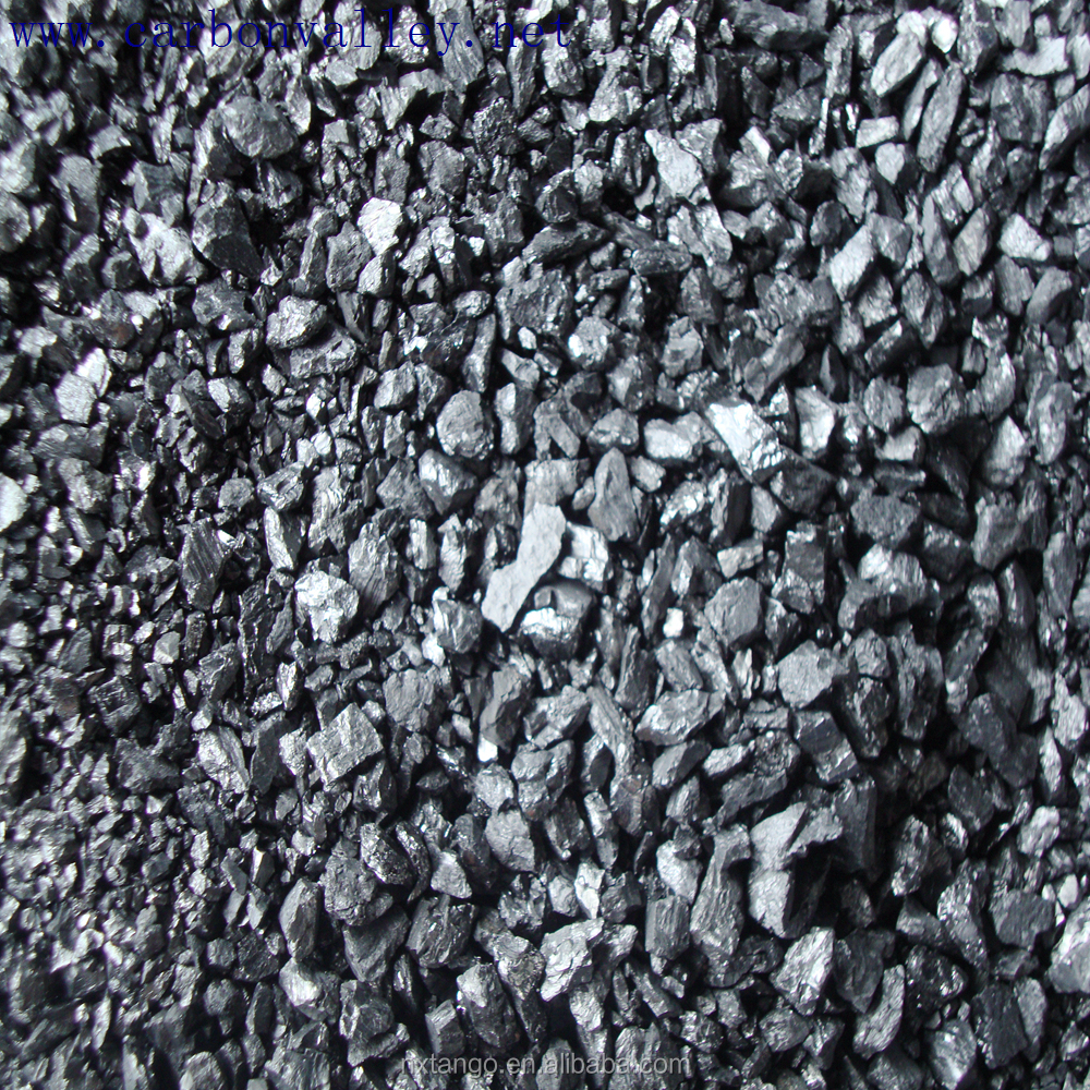 The high fixed carbon High Quality Coal Anthracite