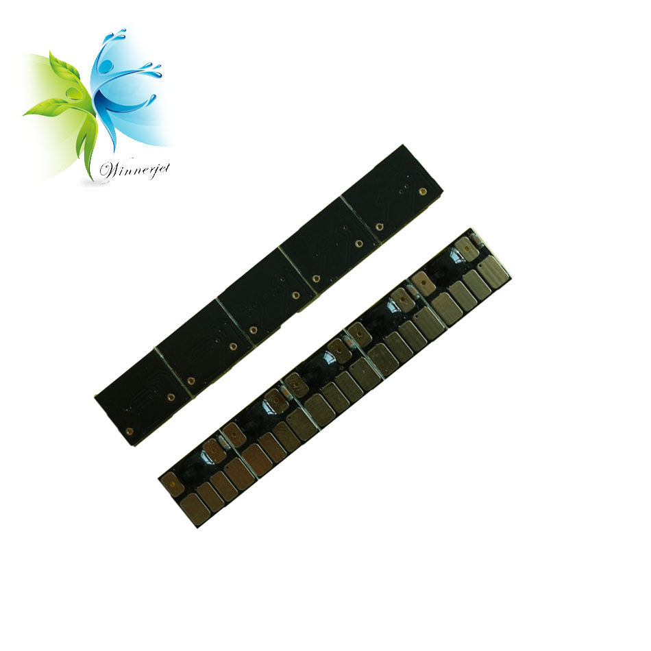 resetter chip/ permanent chip for HP 70