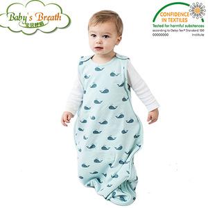 0b160b4256 Baby Sleeping Bags