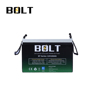 /product-detail/bolt-12v-100ah-non-corrosive-electrolyte-advanced-battery-for-traction-application-62004900585.html