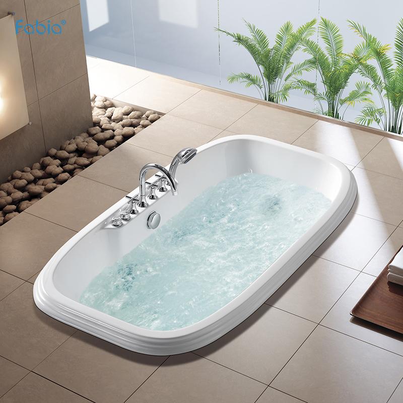 Hydromassage Bathtub Parts, Hydromassage Bathtub Parts Suppliers and ...