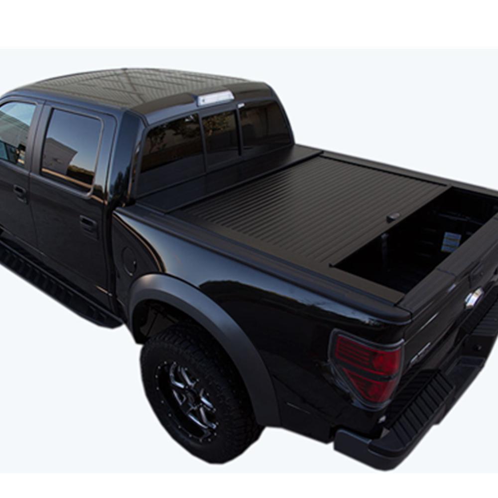 Toyota Tundra Bed Cover >> Beli Indonesian Set Lot Murah Grosir Indonesian Set Galeri