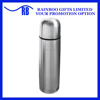 Hot selling eco-friendly logo printed high grade water thermos 500ml stainless steel vacuum thermos flask