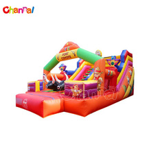 86512af39 Inflatable Cow Bouncer Wholesale