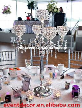 Wedding crystal globe candelabra centerpiecescrystal ball wedding wedding crystal globe candelabra centerpieces crystal ball wedding candelabra candlesticks centerpieces junglespirit Choice Image