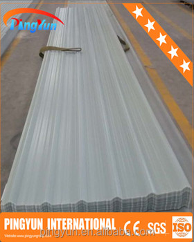 Pvc Kunststoff Dachplatten Upvc Transparent Dachbahn Kunststoff Pvc