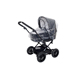 Hot Sale Cheap Price Stroller Wind And Rain Cover Baby Trend