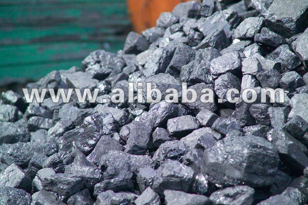 Supply Australian COKING COAL