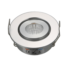 LED Plafond <span class=keywords><strong>Downlight</strong></span> 3 w Australische Standaard SAA IC-F Dimbare <span class=keywords><strong>2</strong></span> jaar Garantie LED Plafond Downlighters