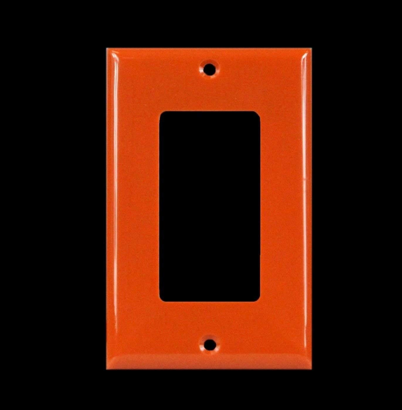 Cheap 3 Gang Switch Plate Cover Find 3 Gang Switch Plate Cover