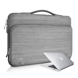 Custom Made In China OEM Laptop Bags Portable Cases
