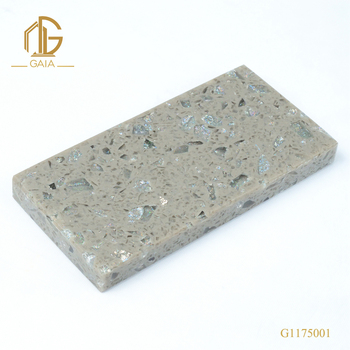 whole sale faux stone table tops slabs rh alibaba com stone table tops dining stone table tops perth