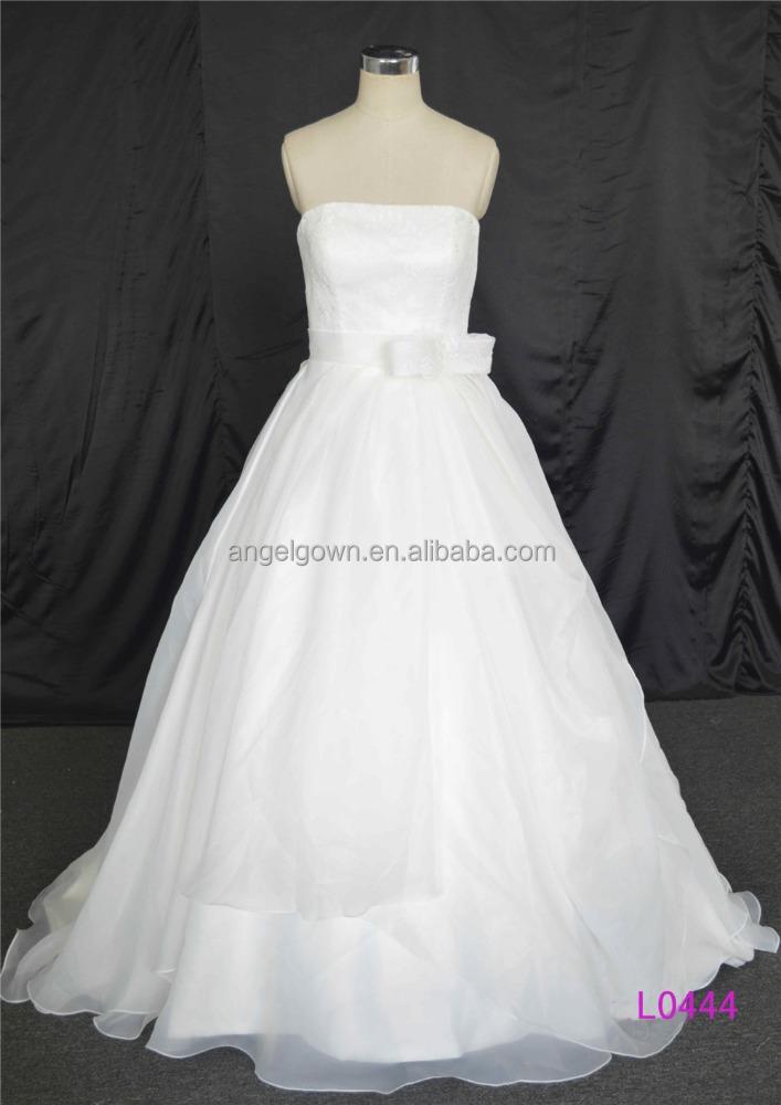 8bc10ad61 مصادر شركات تصنيع قماش الأورجانزا ثوب الزفاف وقماش الأورجانزا ثوب الزفاف في  Alibaba.com