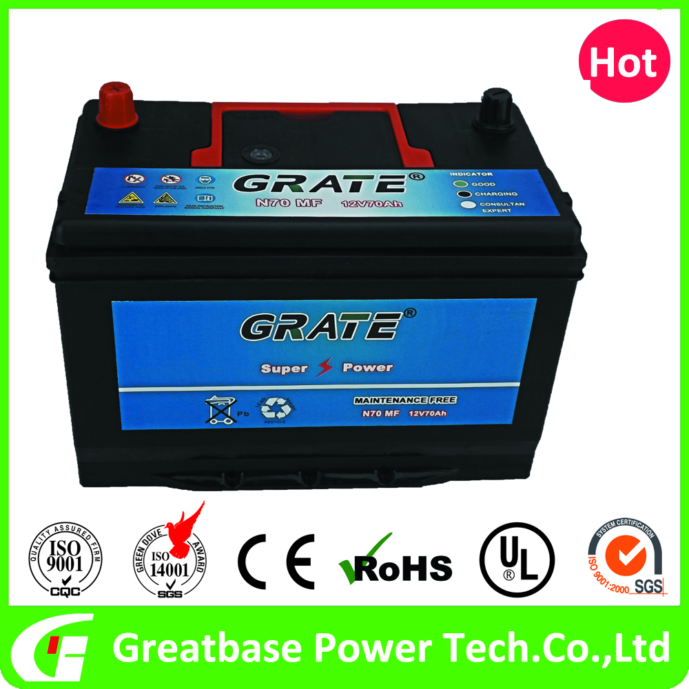 Hybrid car battery hybrid car battery suppliers and manufacturers at alibaba com