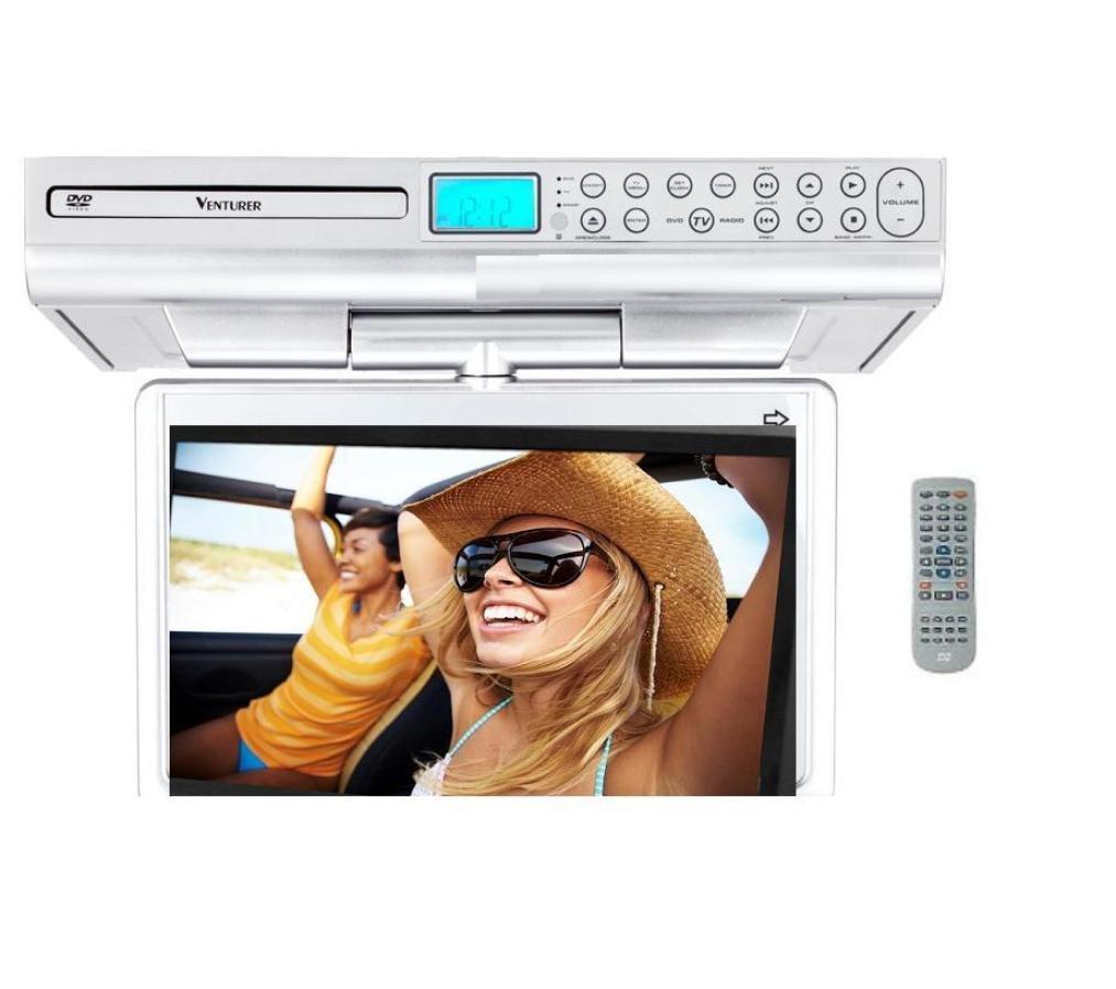 Buy Venturer KLV3170 7-Inch 7\