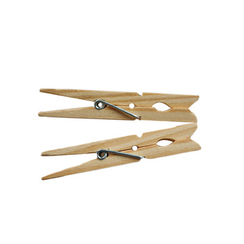 Oem Price 12pcs Household Bamboo