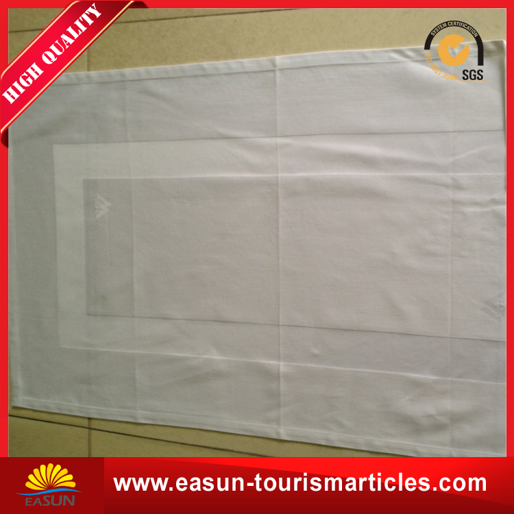 disposable tablecloth roll adhesive table cloth table cloth for wedding
