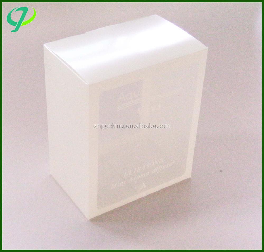 usine prix effacer bo te en plastique transparent bo te d 39 emballage pour enfants jouet caisses. Black Bedroom Furniture Sets. Home Design Ideas