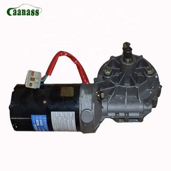 Windshield Wiper Motor >> Cina Grosir Harga Parts180w Cadangan 24 V Wiper Motor Zd2733 Buy Harga Motor Wiper Motor Wiper Wiper Motor Product On Alibaba Com